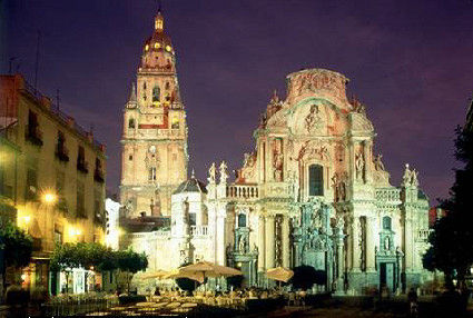 20081106201759-cathedral-murcia.jpg