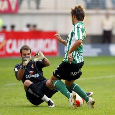 20081119131334-merecian-empate-1-.jpg