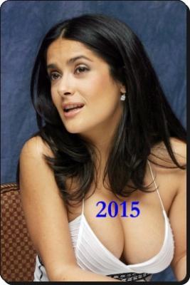20150101215903-salma.jpg