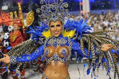 20150214103900-carnaval-de-brasil1.jpg