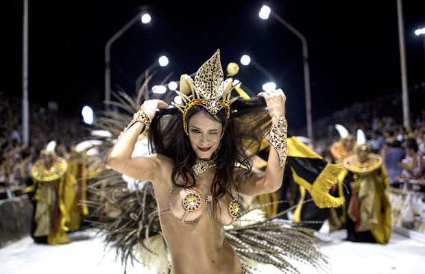 20150217124816-carnaval1.jpg