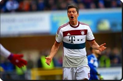 20150224140325-robert-lewandowski.jpg