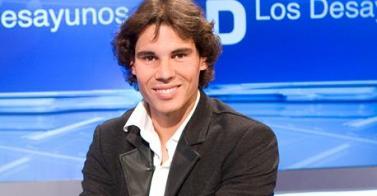 Rafa Nadal / FOTO: www.rtve.es - 0
